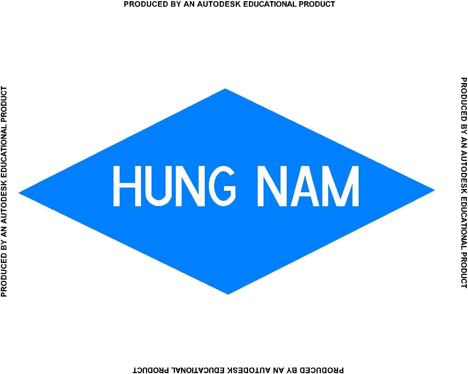 Hưng Nam Safety